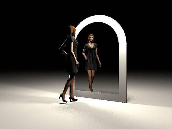 Floor-mirror-4