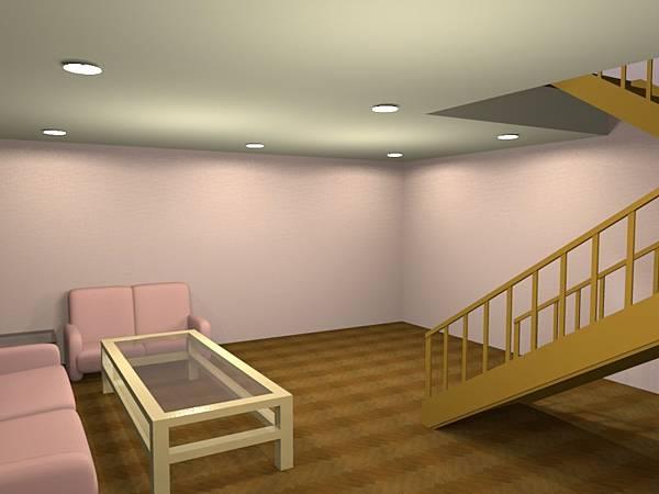 Sweet Home 3D 6分鐘點亮您的家