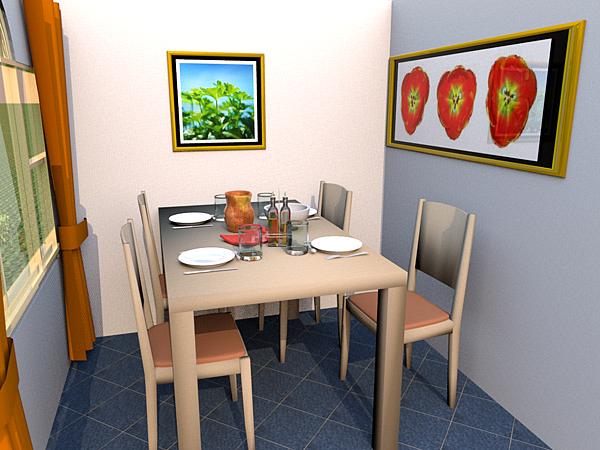kuchyne3.png