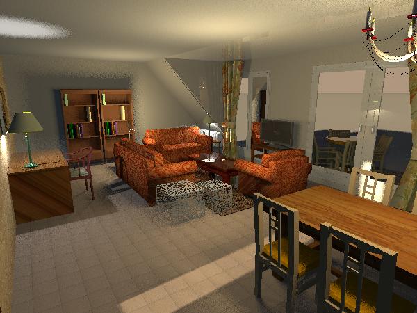 Wohnzimmer+neu.png