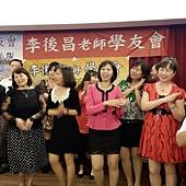 20151122學友會會員大會_1692.jpg