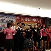 20151122學友會會員大會_8253.jpg