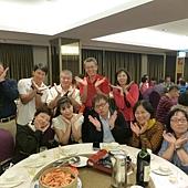 20151122學友會會員大會_9150.jpg