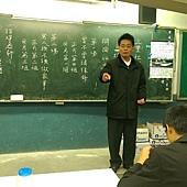 三重社區大學口才訓練班