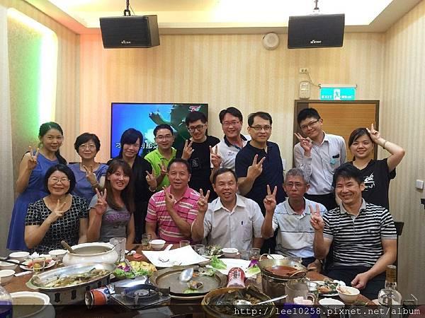 第九期主辦中區學友會聯合聚餐_907.jpg