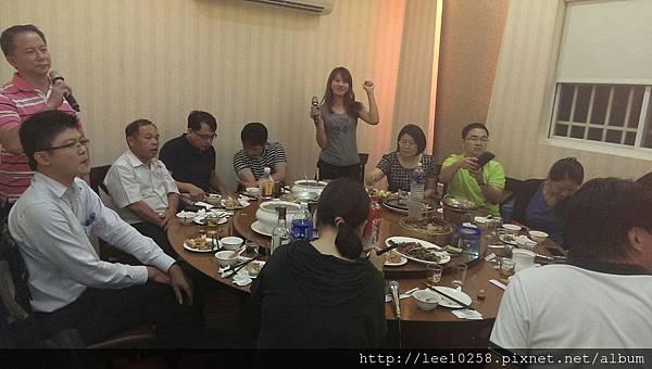 第九期主辦中區學友會聯合聚餐_1537.jpg