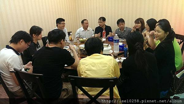 第九期主辦中區學友會聯合聚餐_3855.jpg
