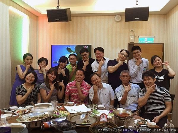 第九期主辦中區學友會聯合聚餐_5555.jpg