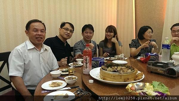 第九期主辦中區學友會聯合聚餐_7572.jpg