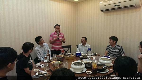 第九期主辦中區學友會聯合聚餐_9679.jpg
