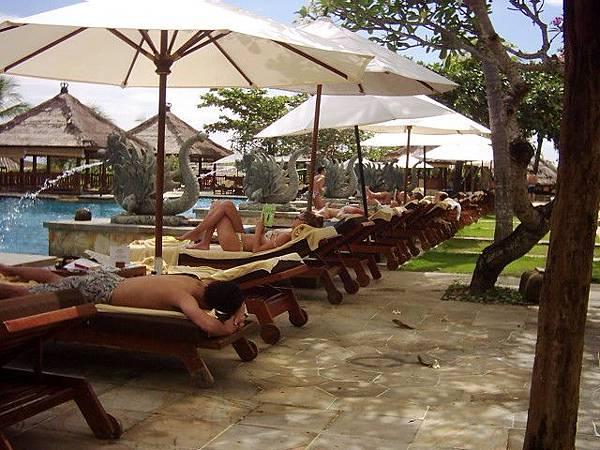 民國95.04.26-30公司年度旅遊-印尼巴里島 (54).JPG