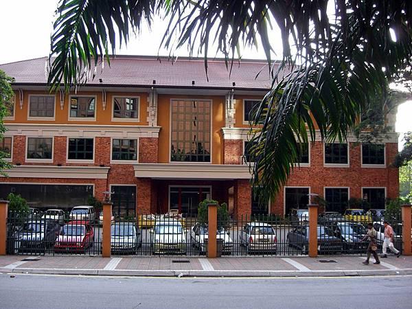 民國98.04.07-11西門子公司年度旅遊-馬來西亞綠中海 (22).JPG