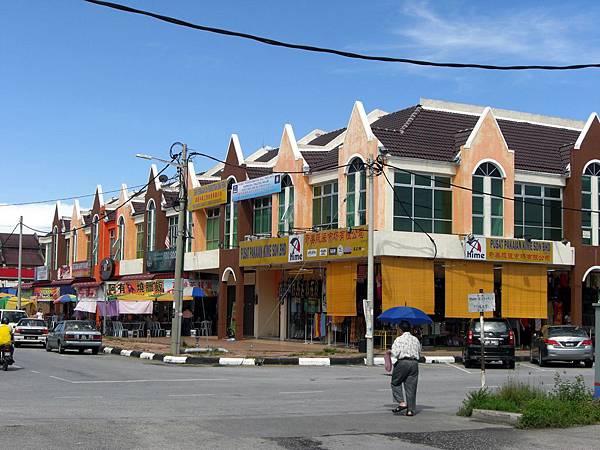 民國98.04.07-11西門子公司年度旅遊-馬來西亞綠中海 (24).JPG