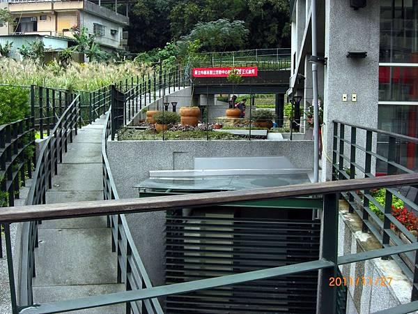 民國100.11.27新北市立圖書館樹林樂山閱覽室 (2).JPG