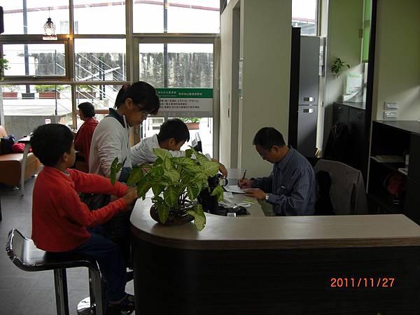 民國100.11.27新北市立圖書館樹林樂山閱覽室 (7).JPG