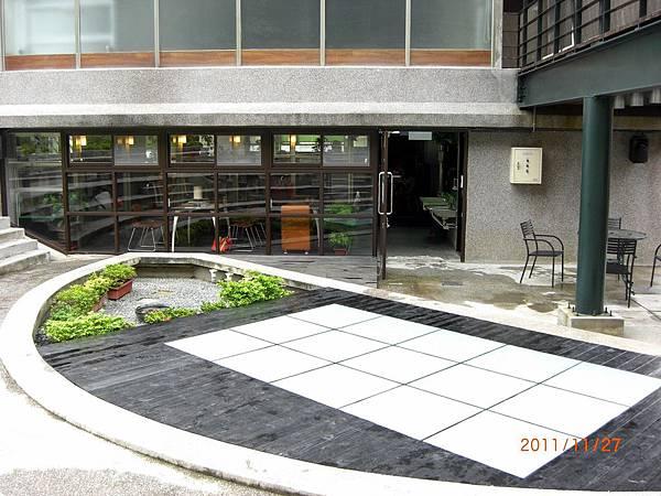 民國100.11.27新北市立圖書館樹林樂山閱覽室 (14).JPG