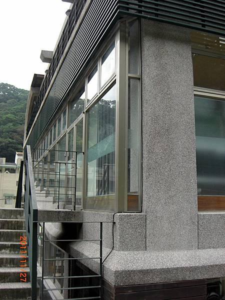 民國100.11.27新北市立圖書館樹林樂山閱覽室 (16).JPG