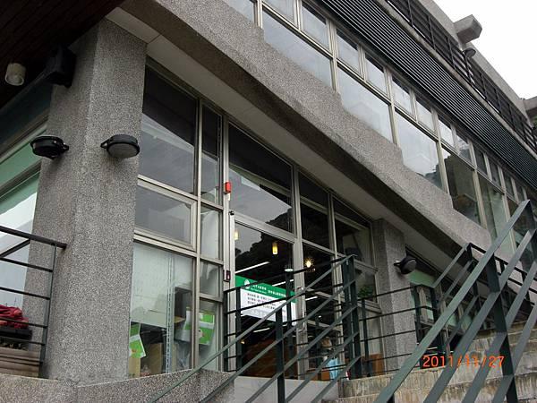 民國100.11.27新北市立圖書館樹林樂山閱覽室 (17).JPG