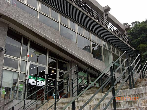 民國100.11.27新北市立圖書館樹林樂山閱覽室 (19).JPG