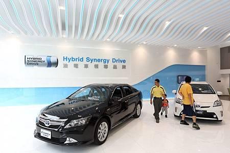 01汽車貨物稅減徵5萬 史上最大優惠政策案2015.12.24
