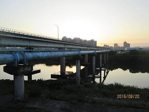 民國105.08.20大漢溪左岸自行車道板橋到樹林段 (5).jpg