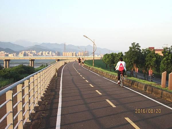 民國105.08.20大漢溪左岸自行車道板橋到樹林段 (13).jpg
