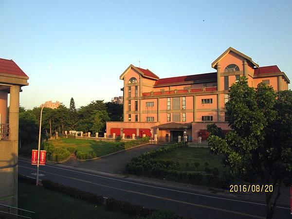 民國105.08.20大漢溪左岸自行車道板橋到樹林段 (16).jpg