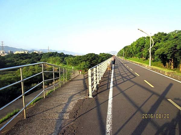 民國105.08.20大漢溪左岸自行車道板橋到樹林段 (29).jpg