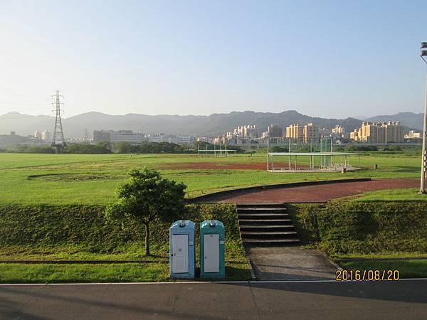 民國105.08.20大漢溪左岸自行車道板橋到樹林段 (36).jpg