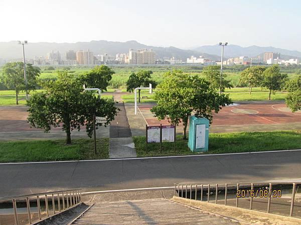 民國105.08.20大漢溪左岸自行車道板橋到樹林段 (39).jpg