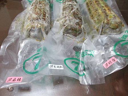 2017.01.11炳叔烤玉米愛合購一支70元 (1)