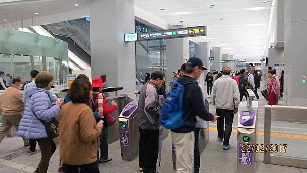 106.02.22桃園機場捷運‧華泰名品城 (200).jpg