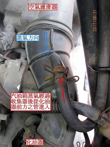 1998.09台鈴星艦100 (17).jpg