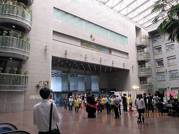 2018.06.20台北市政府附近半日遊 (7).jpg