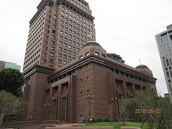 2018.06.20台北市政府附近半日遊 (33).jpg