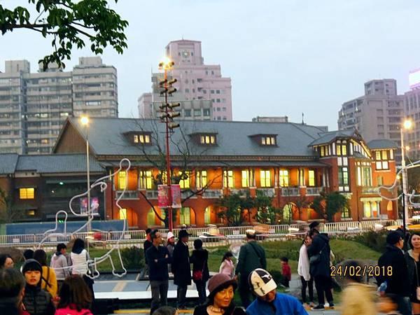 107.02.24台北燈節西門町 (7).jpg