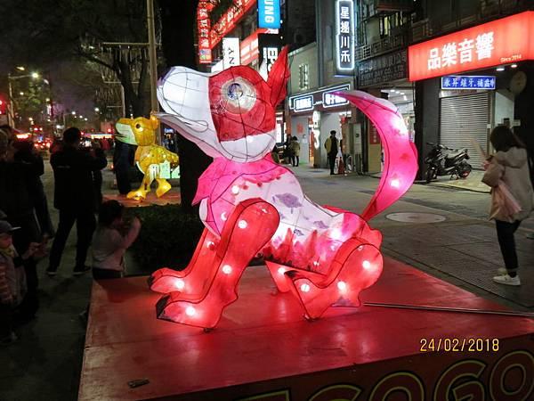 107.02.24台北燈節西門町 (13).jpg
