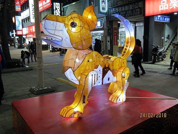 107.02.24台北燈節西門町 (14).jpg