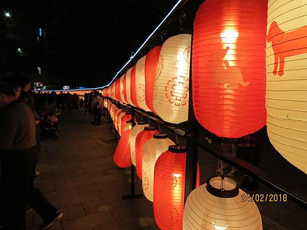 107.02.24台北燈節西門町 (15).jpg