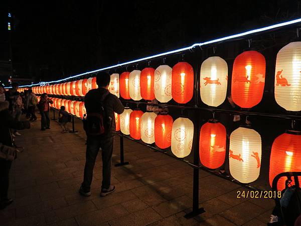 107.02.24台北燈節西門町 (16).jpg