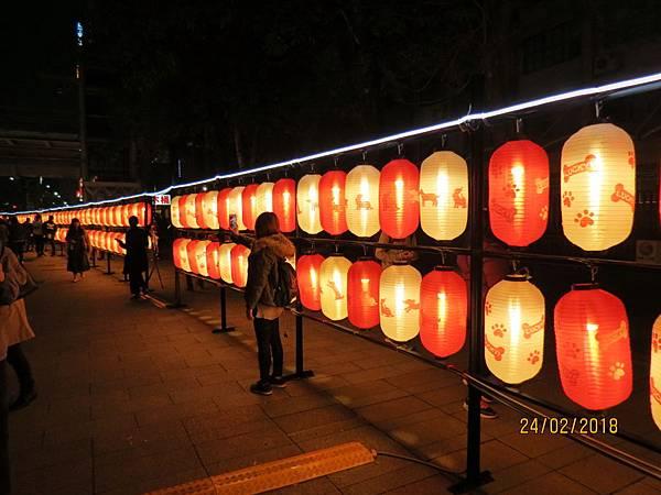 107.02.24台北燈節西門町 (17).jpg