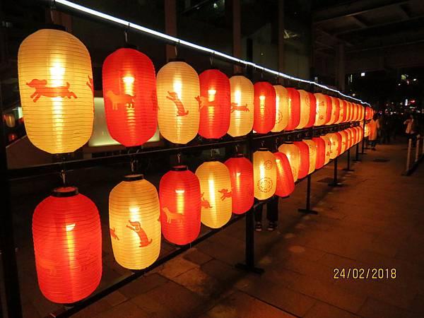 107.02.24台北燈節西門町 (18).jpg