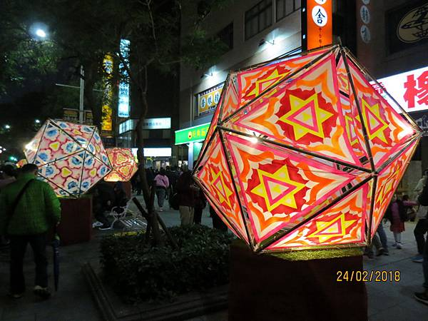 107.02.24台北燈節西門町 (19).jpg