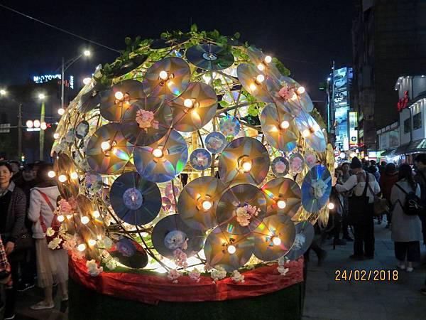 107.02.24台北燈節西門町 (22).jpg