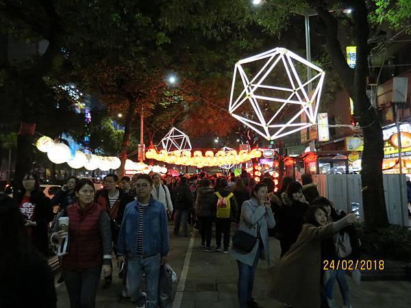 107.02.24台北燈節西門町 (26).jpg