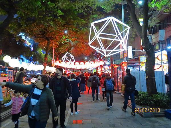 107.02.24台北燈節西門町 (27).jpg