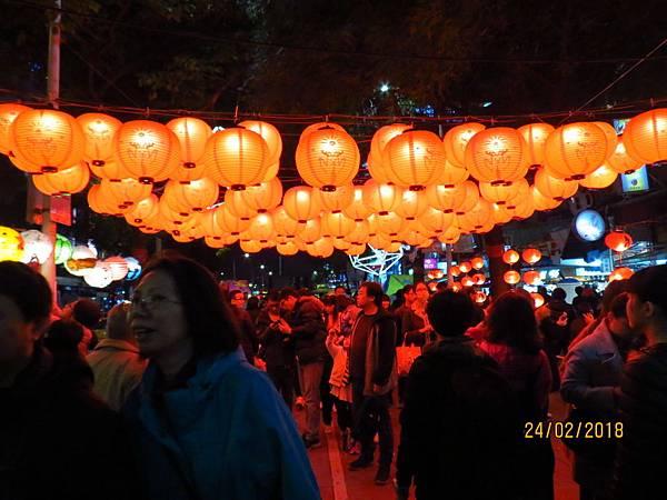 107.02.24台北燈節西門町 (28).jpg