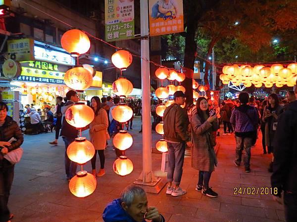 107.02.24台北燈節西門町 (29).jpg