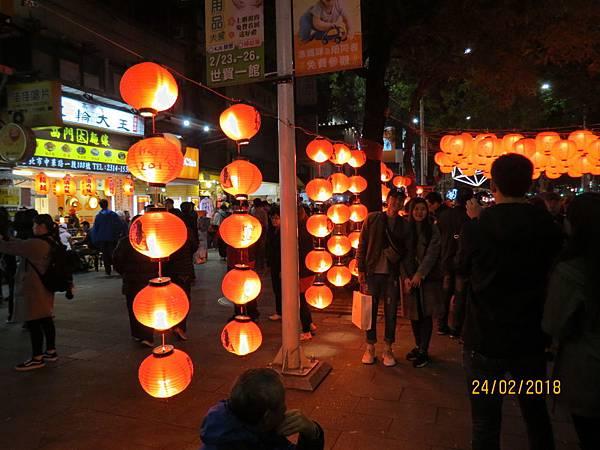 107.02.24台北燈節西門町 (30).jpg
