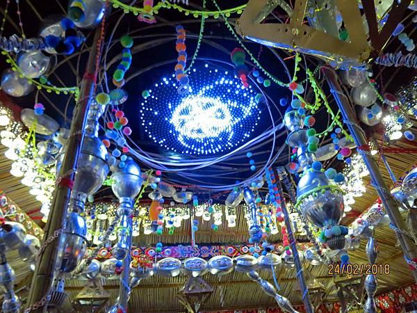 107.02.24台北燈節西門町 (35).jpg